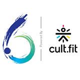 Cult Fit - CSE