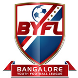 Bangalore Youth Football League - CSE