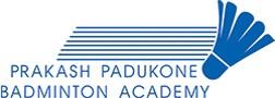 Prakash Padukone Badminton Academy - CSE