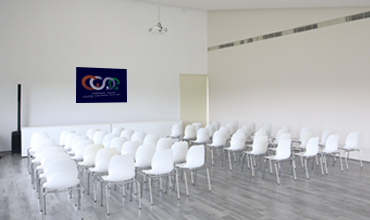 Media Centre - Centre For Sports Excellence
