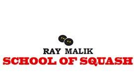 Ray Malik School of Squash - CSE